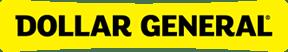 dollar-general-logo