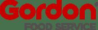 gordon-logo